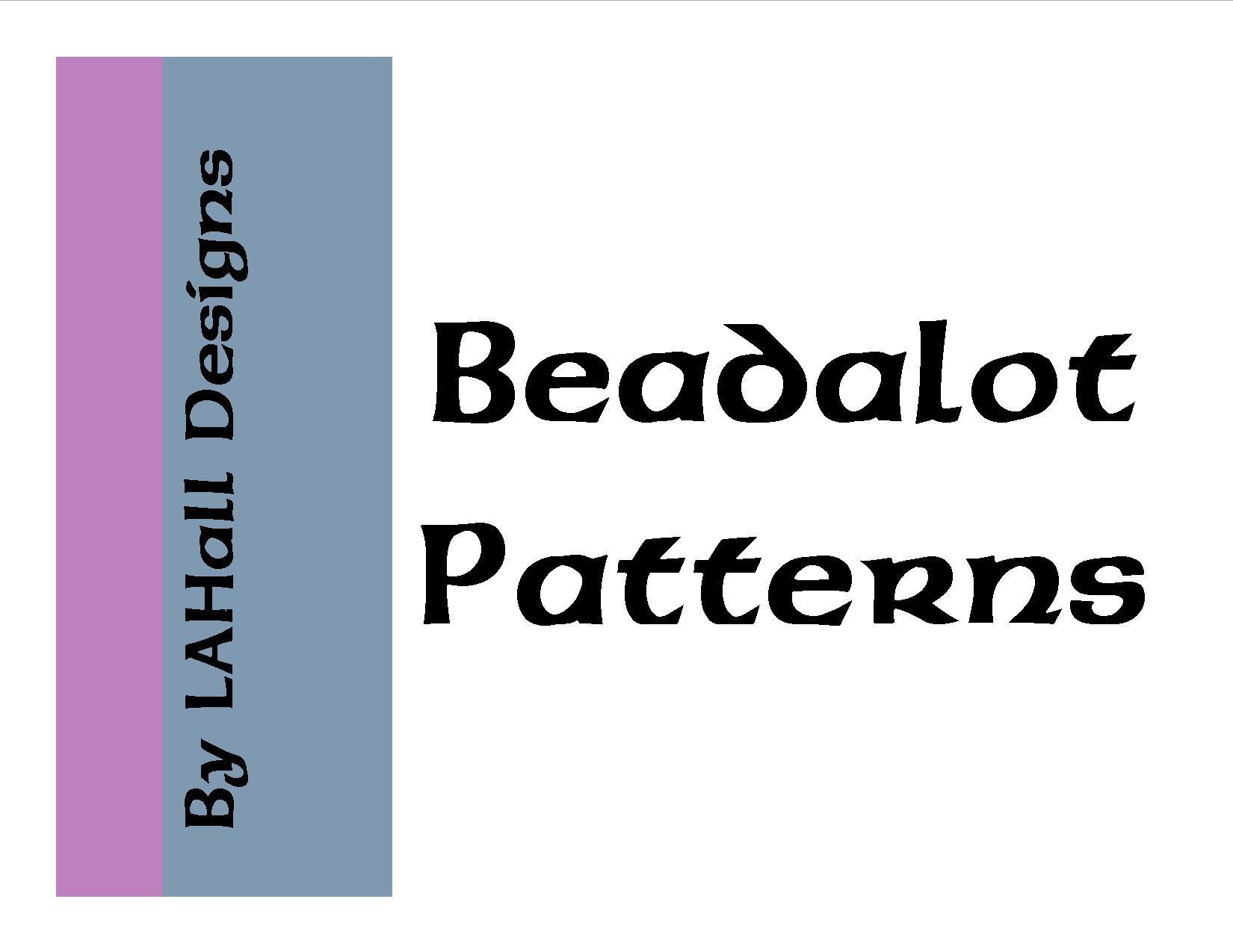 Beadalot Patterns